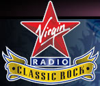Rádio Virgin Classic Rock